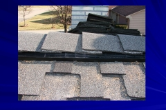 Roofing Solutions 26