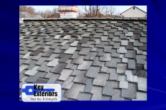 Roofing Solutions 28