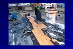 Roofing Solutions 3