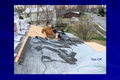 Roofing Solutions 7