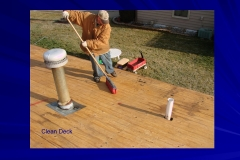 Roofing Solutions 8