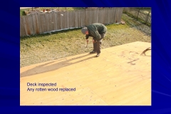 Roofing Solutions 9