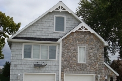 Siding Completed Projects 11