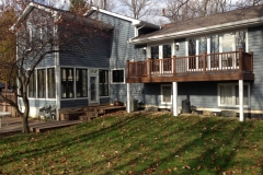 Siding Completed Projects 12 1