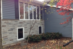 Siding Completed Projects 16 1