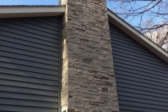 Siding Completed Projects 17 1
