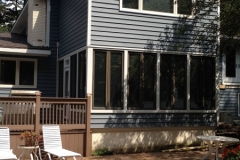Siding Completed Projects 17