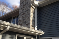 Siding Completed Projects 18