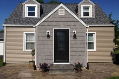 Siding Completed Projects 22