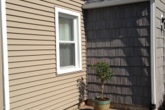 Siding Completed Projects 28