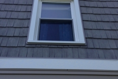 Siding Completed Projects 35