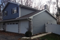 Siding Completed Projects 6 1