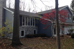 Siding Completed Projects 8 1