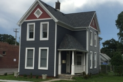 Siding Completed Projects 9