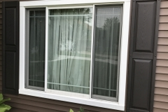 Window Completed Projects 2016 Home Makeover Winner Vicki Miller Window 2