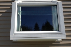 Window Completed Projects 36