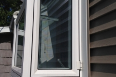 Window Completed Projects 37