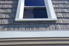 Window Completed Projects 38 1