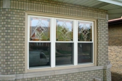 Window Completed Projects Windows 6