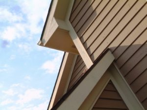 House Siding Fort Wayne IN