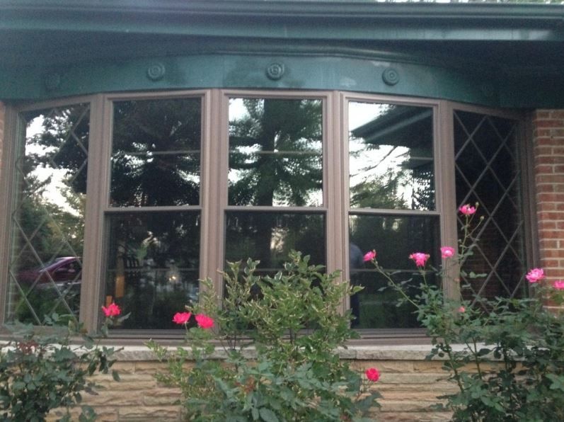 replacement windows in Elkhart, IN