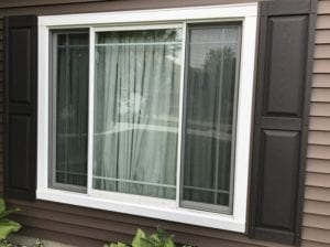 Why You Need an Honest Company to Install Replacement Windows