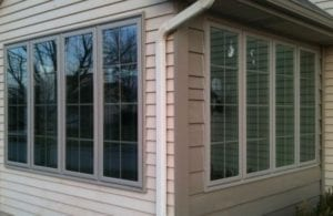 How to Plan Ahead for the Installation of Replacement Windows