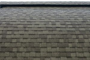 Roof Replacement Fort Wayne