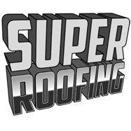 Super Roofing Logo